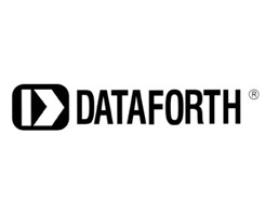 Dataforth